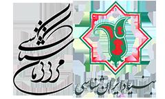 logo-kshenasi